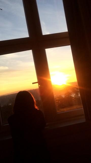 Good Morning Upper East Siders : Good morning upper east bravenewhideout blipfoto