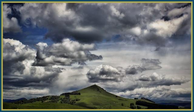 cloudy day in palmerston ambleler blipfoto